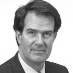 Simon Stokes - ChinaAcumen (2)