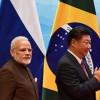 2017-09-12 - BRICS